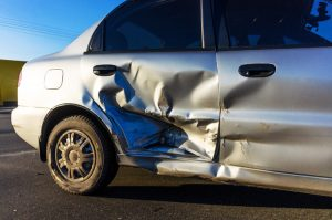 Car accident lawyers in Connecticut - Conway, Londregan, Sheehan & monaco P.C.