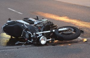 Motorcycle accident lawyers in Connecticut - Conway, Londregan, Sheehan & monaco P.C.