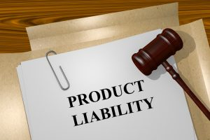 Product Liability lawyers in Connecticut - Conway, Londregan, Sheehan & monaco P.C.