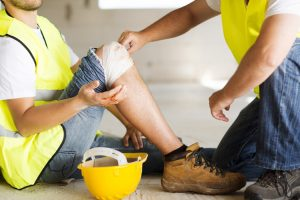 Worker's Compensation lawyers in Connecticut - Conway, Londregan, Sheehan & monaco P.C.