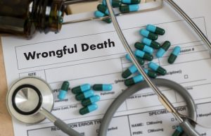 Wrongful death lawyers in Connecticut - Conway, Londregan, Sheehan & monaco P.C.