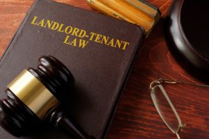 landlord tenant disputes lawyers in Connecticut - Conway, Londregan, Sheehan & monaco P.C.