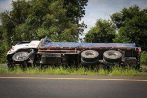 Trucking accident lawyers in Connecticut - Conway, Londregan, Sheehan & monaco P.C.